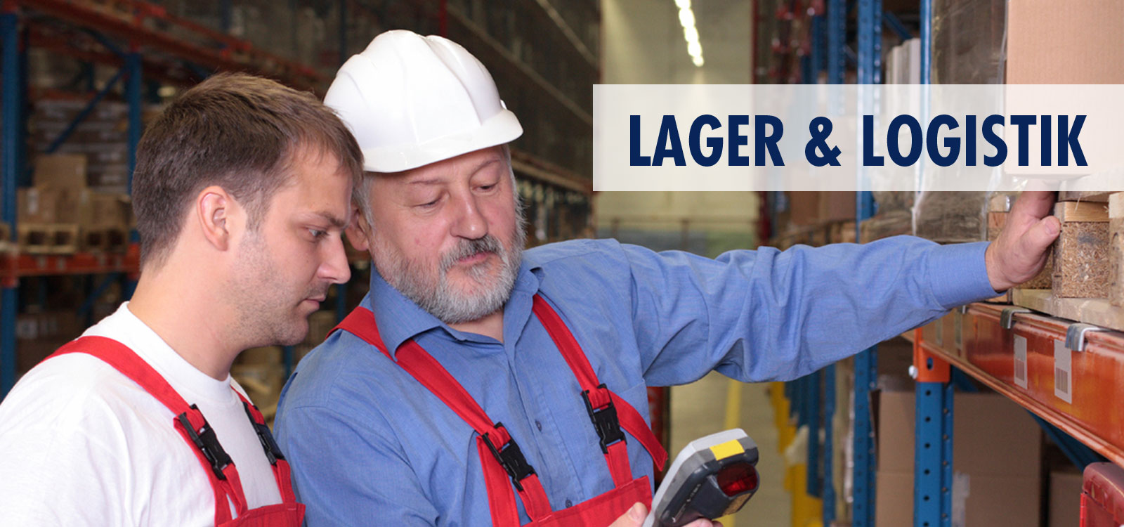 lager_text